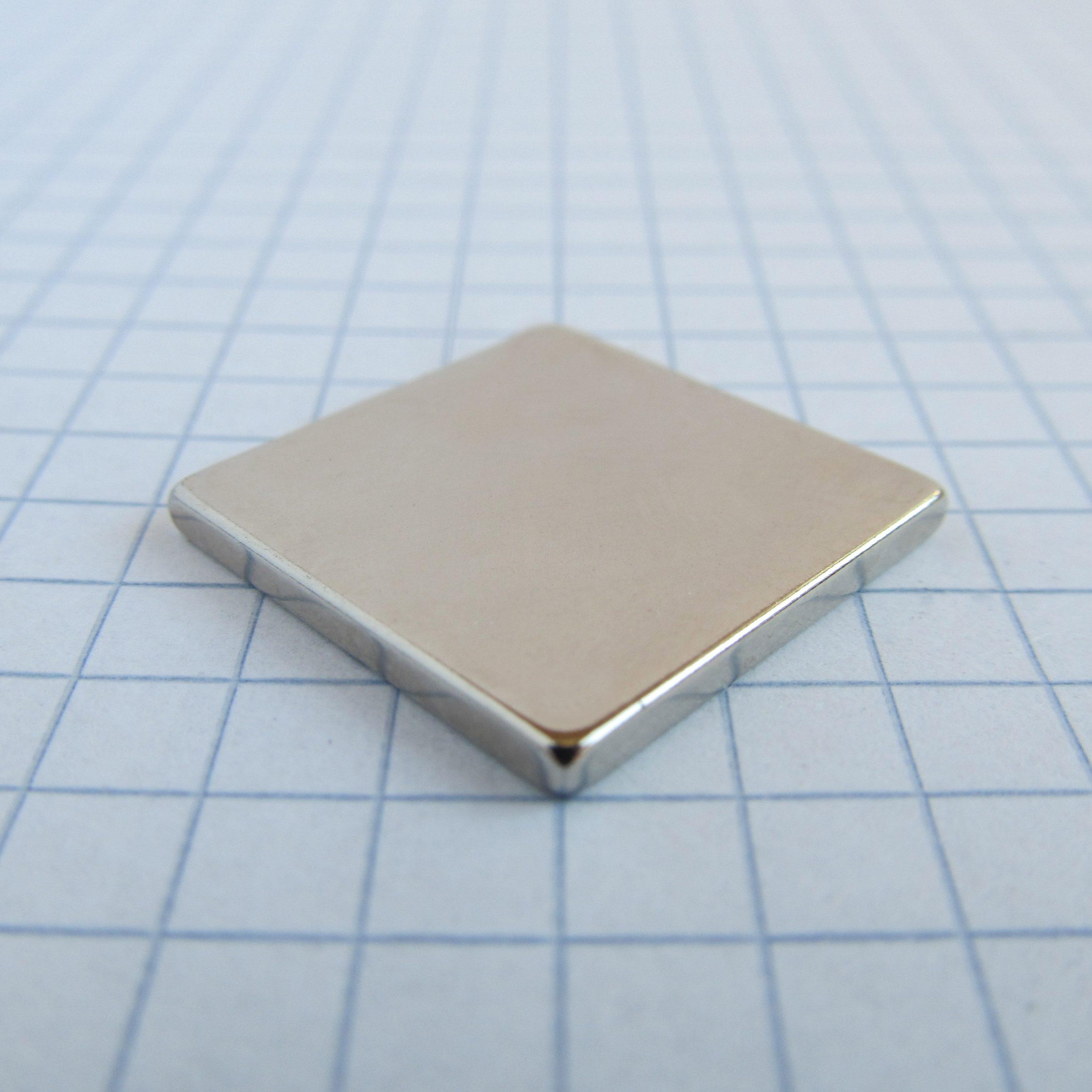 25x25x2-neodym-kvader
