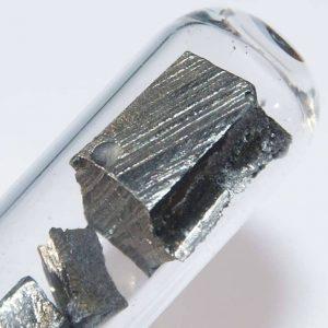 Fyzikální vlastnosti neodymových magnetů