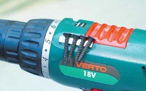 13 kreativních nápadů pro použití magnetů