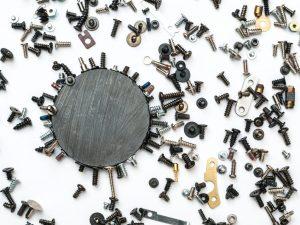Zajímavosti o magnetech, které jste asi ještě neslyšeli