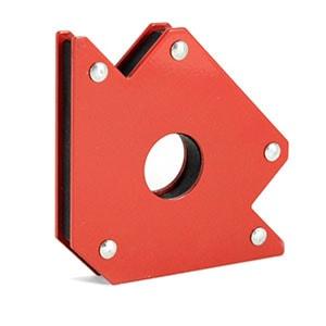 magnet na svařování