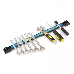 Magnetický držák na nářadí