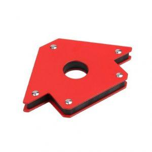 Magnet na svařování střední