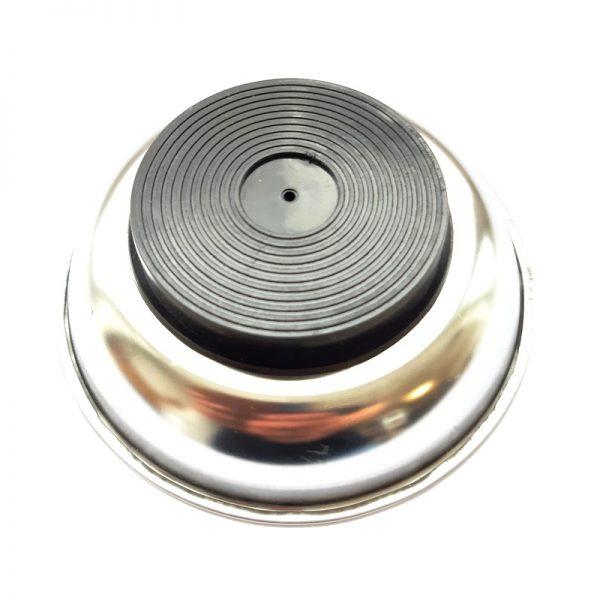 Magnetická miska