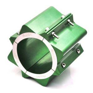 Magnetický změkčovač vody Magiko Y3-M pro průmysl