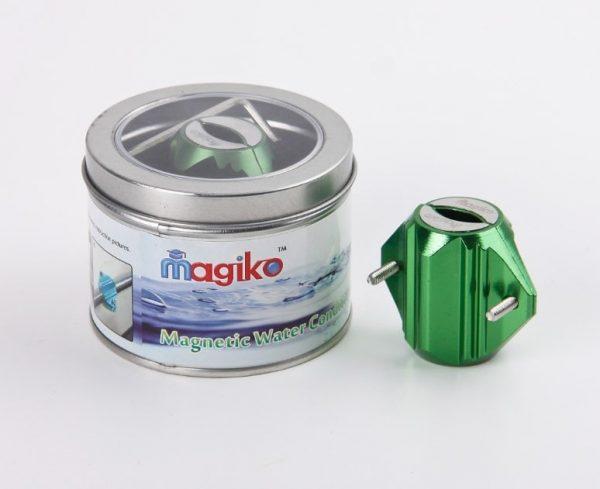 Magnetický změkčovač vody MAGIKO Apollo-M